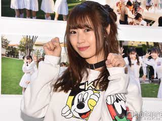 """SKE48高柳明音、""""黄金世代""""の成人式振り返る 10周年イヤーの目標は"""