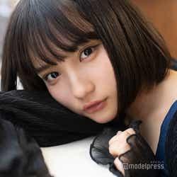 モデルプレス - AKB48矢作萌夏、新センターの陰の努力 「自信がなかった」過去から変われた理由【写真集「自分図鑑」インタビュー後編】