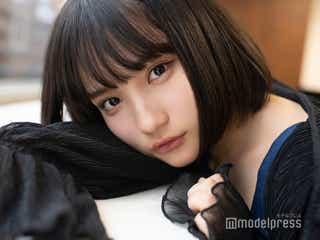 AKB48矢作萌夏、新センターの陰の努力 「自信がなかった」過去から変われた理由【写真集「自分図鑑」インタビュー後編】