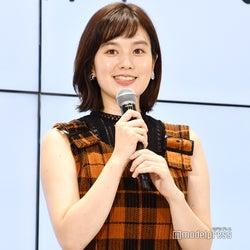 """筧美和子、モデル同士の""""体重公開""""トークでまさかの展開「すご…"""