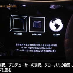 (C) AbemaTV, Inc.