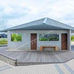 千葉県で唯一の「グッドデザイン・ベスト100」受賞 野田市のベーカリー「トイット」