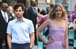 【ネタばれ】新ドラマ『You』、NYで芽生えた恋が...恐怖と驚きの展開へ 『ゴシップガール』のダンがストーカー熱演