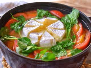 今年のトレンド鍋は…発酵鍋!すぐに作れるレシピ集