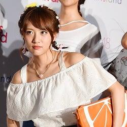 AKB48高橋みなみ、水着に抵抗「着たくない」