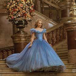 (C)2015 Disney Enterprises,Inc.All Rights Reserved.