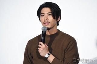 賀来賢人主演「今日から俺は!!」第7話視聴率発表 自己最高を記録
