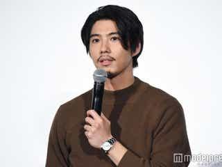 賀来賢人主演「今日から俺は!!」第9話視聴率発表 自己最高を更新