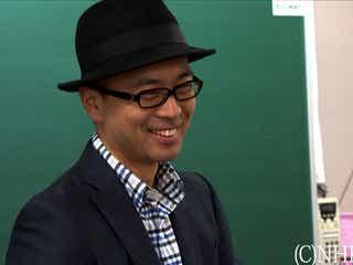 失敗をネタにゲームを作ろう!リアル脱出ゲームの生みの親、加藤隆生が課外授業