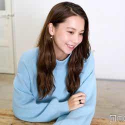 Niki(丹羽仁希) (C)モデルプレス