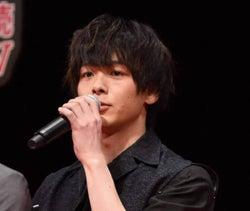 中村倫也、大人なタバコのシーンに視聴者悶絶「参ったなあ」「破壊力えぐい」