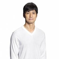 """西島秀俊、番組で見せた""""可愛らしさ""""にマツコも夢中「受け入れる、私は」"""