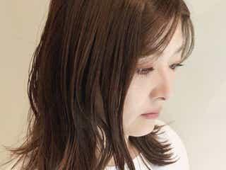 前髪だけで最高に可愛くなれる簡単ヘアアレンジ12選 不器用さんでも大丈夫!