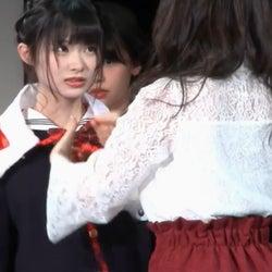「女子高生ミスコン」舞台裏で流れた無数の涙<女子高生ミスコンFINALIST>