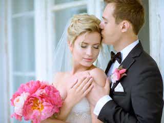 男性も無意識?結婚相手に選ばれる女性の特徴