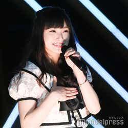 AKB48「AKB48グループ春のLIVEフェスin横浜スタジアム」(C)モデルプレス