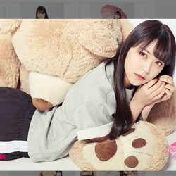 モデルプレス - 「PRODUCE48」韓国メイクで印象が変わったAKB48グループメンバー5人