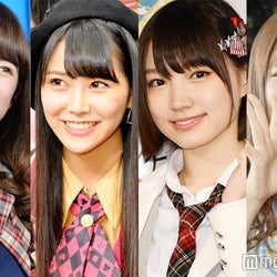 """NMB48、卒業ラッシュに負けへんで!""""新章""""の注目メンバーは…【2016年末特集】"""