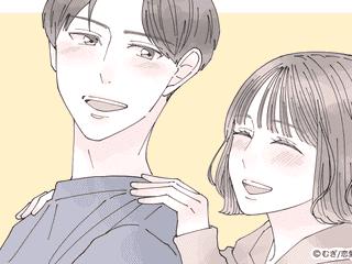 4月の後半恋愛運がいい星座ランキング【TOP4】
