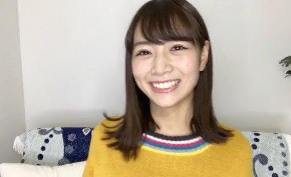 北野日奈子(提供写真)