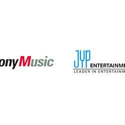 ソニーミュージック×JYP、大規模オーディション開催 「GIRLS GROUP PROJECT」始動