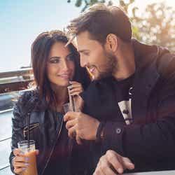 モデルプレス - 「こいつのこと好きかも…」女友達から好きな人に変わる瞬間5つ