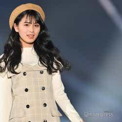 大園桃子 (C)モデルプレス