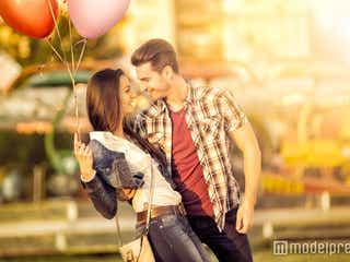 ギャップが恋を進展させる!しっかりしていると思われる女性の特徴