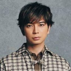 松本潤が2023年大河ドラマで主演。古沢良太脚本による「どうする家康」で徳川家康役