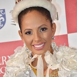 世界一の美女が決定 「2014ミス・インターナショナル」