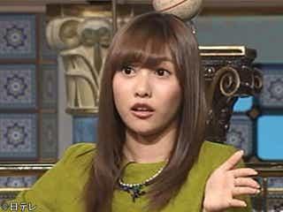 佐野ひなこ「東京はスカウトがいっぱい」と発言『さんま御殿』に初登場