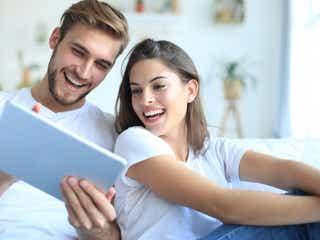 <診断>O型女子の相性をチェック!幸せになる相手は何型?