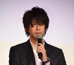 三浦翔平、桐谷美玲に異性との食事を事前に報告「行ってきなー」