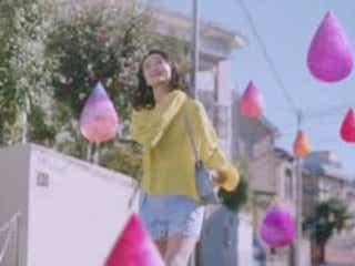 コレサワ、「ソフィ」とのコラボ楽曲「one week」MVを公開