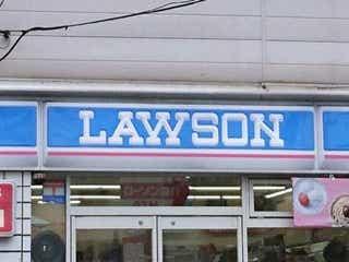 「ローソンに急がねば…!」新作スイーツが早くも【売れまくってる】と話題