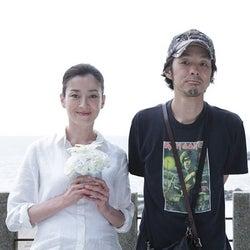 宮沢りえ、宮藤官九郎作品に初参加「唸らされました」