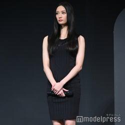 菜々緒(C)モデルプレス