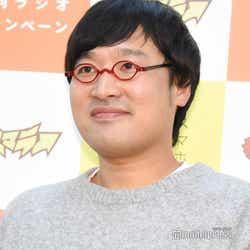 モデルプレス - 南キャン山里亮太「テラハ」木村花さん訃報にコメント「その姿の裏にある苦悩に気づけなかったのか…」