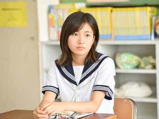 【2018年10月期】今期ドラマのネクストブレイク女優は?「中学聖日記」「僕らは奇跡でできている」など話題のドラマから注目の6人