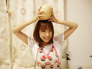 ニワトリより美味い!?ダチョウの卵でオムライスを作ってみた!