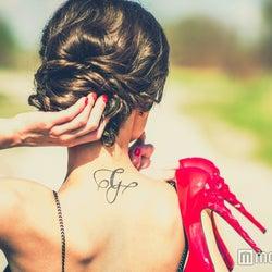 髪へのダメージを防ぐタオル・ドライの方法とは?アパレル女子にもお勧め