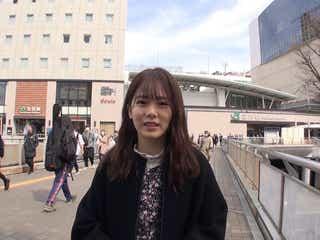 「ボンビーガール」で話題・川口葵、初の生放送でアクシデント発生