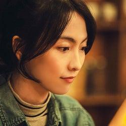 知英、ドラマで初の韓国人役「運命だと実感」 有村架純&坂口健太郎「そして、生きる」出演決定