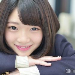 """""""関西で二番目に可愛いJK""""ゆりぴ、激似の妹が登場「二人とも可愛すぎ!」"""