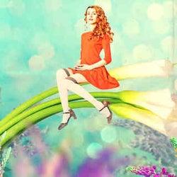 来週の運勢|3/8(月)~3/14(日)12星座で占う恋愛運「新月に研ぎ澄まされる精神の領域」