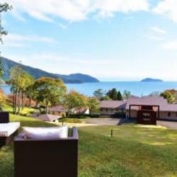 空港からヘリで行く?琵琶湖を臨むラグジュアリーホテル『ロテル・デュ・ラク』の贅沢すぎるオプションプラン3選
