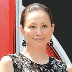 モデルプレス - 米倉涼子、離婚報道に関する質問飛ぶ