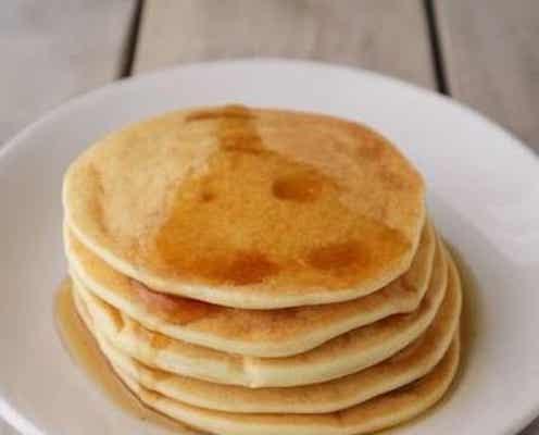 グルテンフリーのお菓子レシピ14選。小麦粉がなくても手軽に作れる人気アレンジ