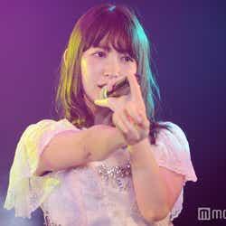 モデルプレス - 【本日AKB48卒業!】小嶋陽菜のこれまでの主な歩み
