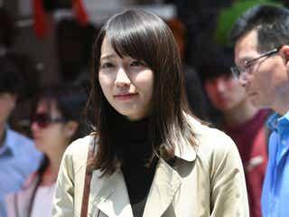 TOKIO長瀬智也「ごめん、愛してる」初回から切なさ溢れる展開に「すでに涙」「最初から泣いた」の声